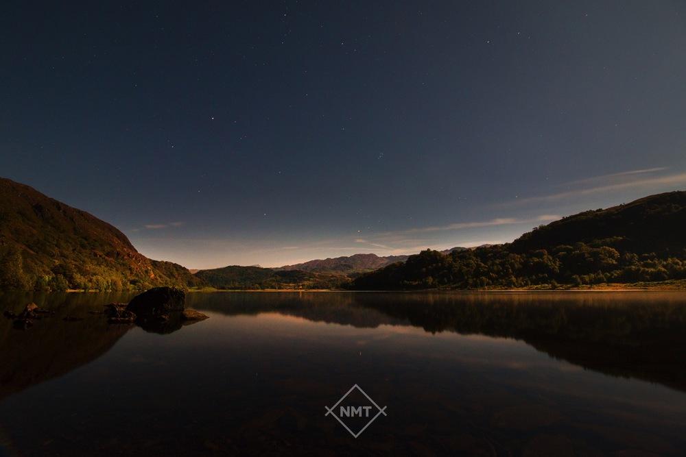 IMG_5205-Llyn-Dinas-Snowdonia.jpg