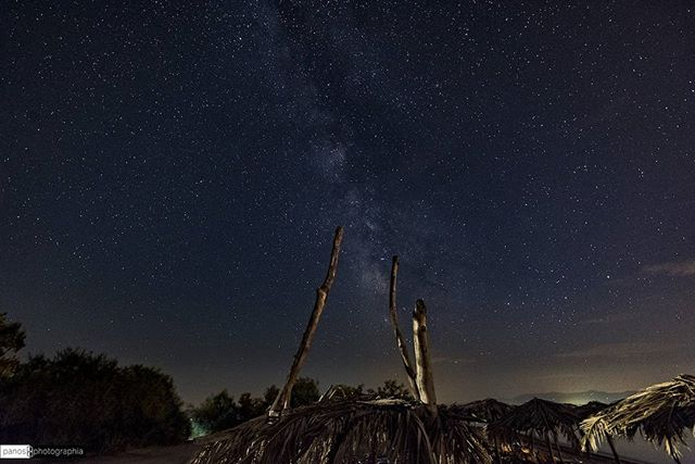 Another amazing shot from #triggertrap favourite @pphotographia. Keep up the amazing work!  #cityscape #photooftheday #exposure #capture #moment #photodaily #photogram #landscape #landmark #focus #photog #travel #explore #adventure #art #picoftheday #photography #camera #lens #potd #astrophotography #stars #skyscape #greekskies