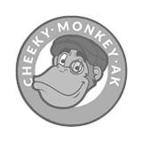 cheekymonkey.jpg