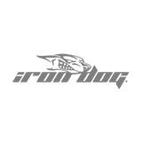 irondog.jpg