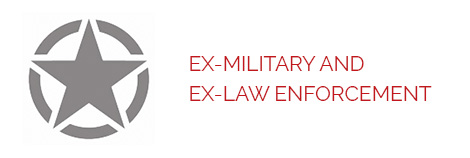exmilitary.jpg