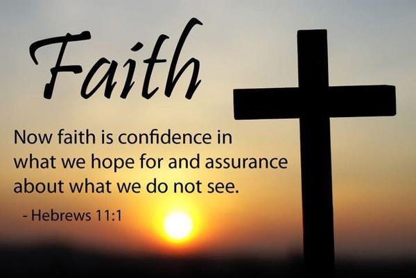 01 Faith.jpg
