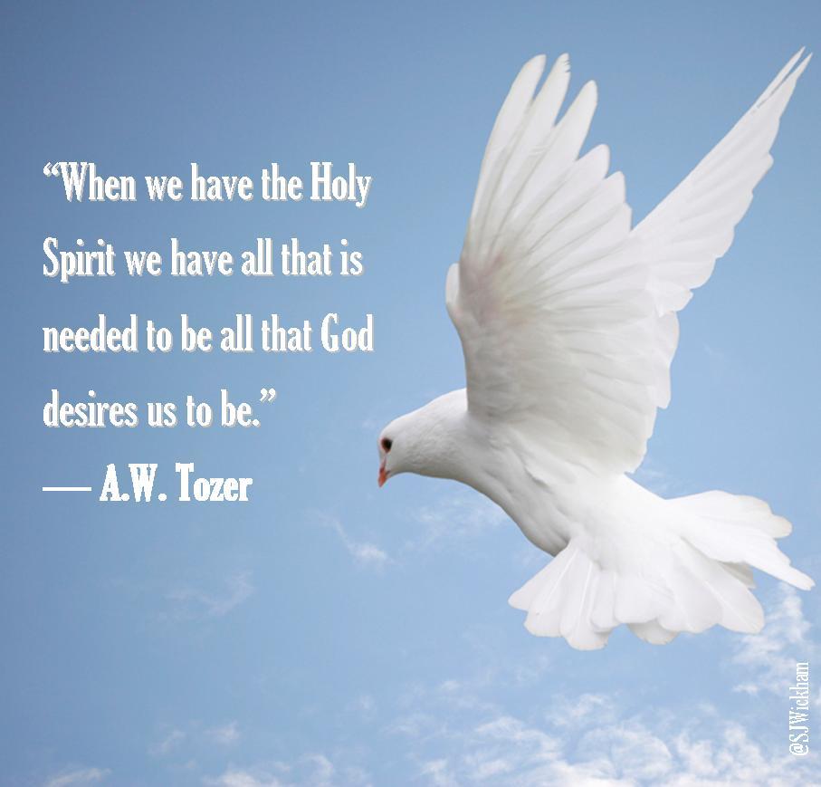 05 The Holy Spirit.jpg