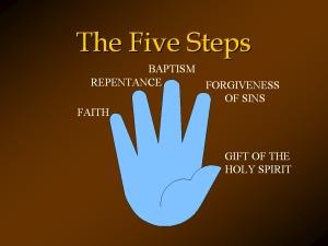 00 The Five Steps.jpg