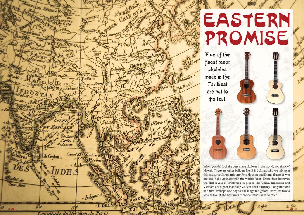 Eastern_promise_iss4.jpg