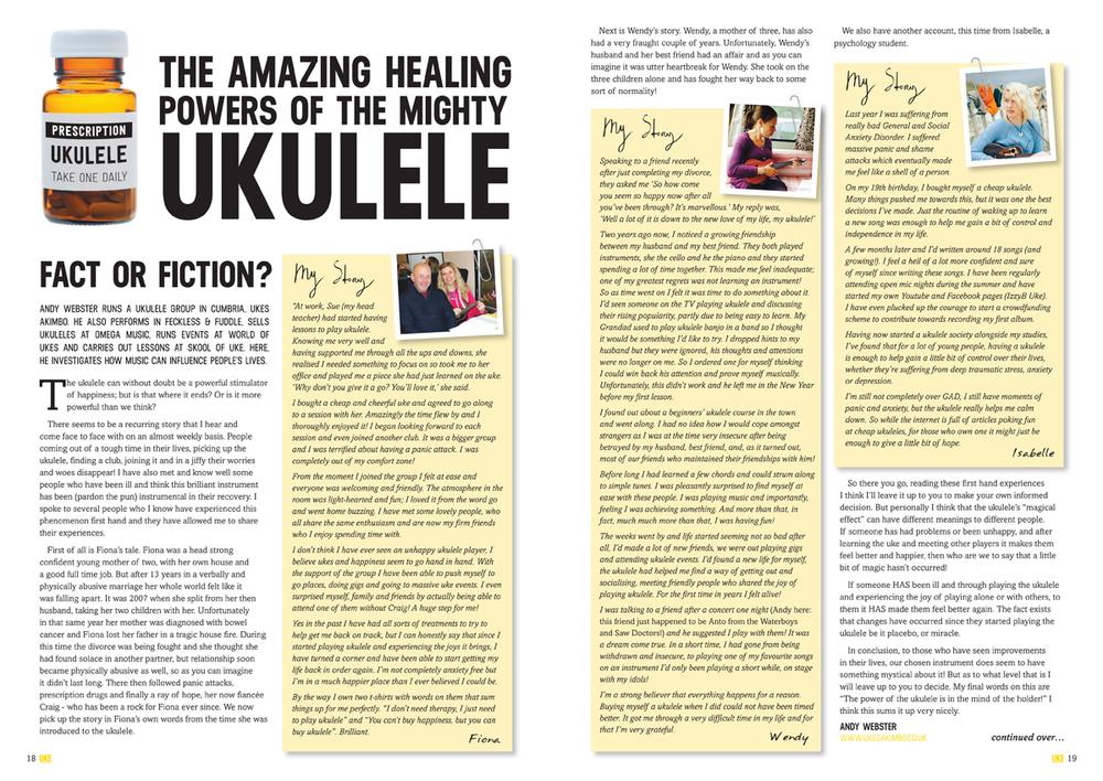 Healing_ukes_iss4.jpg