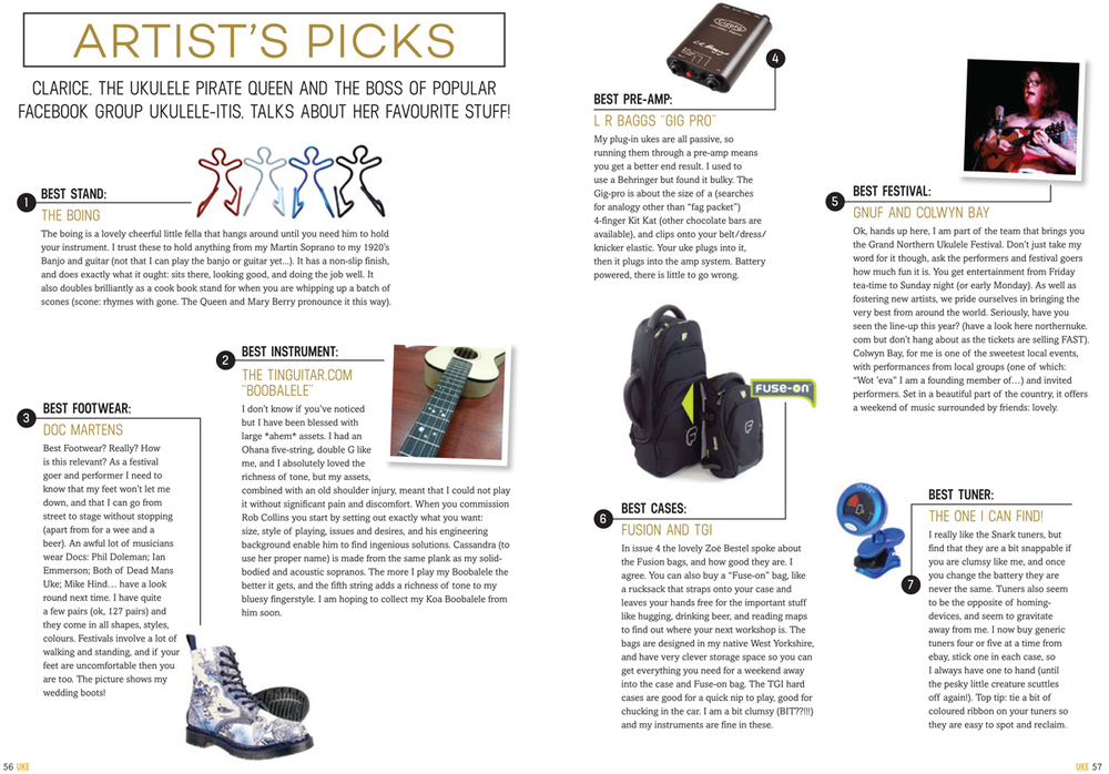 Picks-Issue-5.jpg