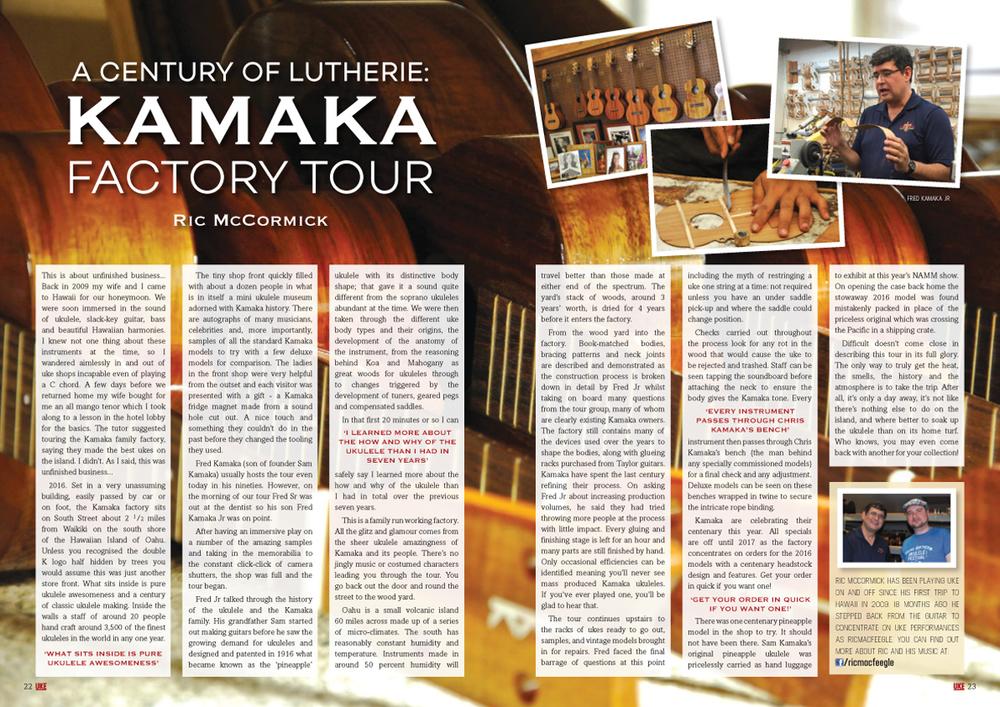 Issue_6_Kamaka.jpg