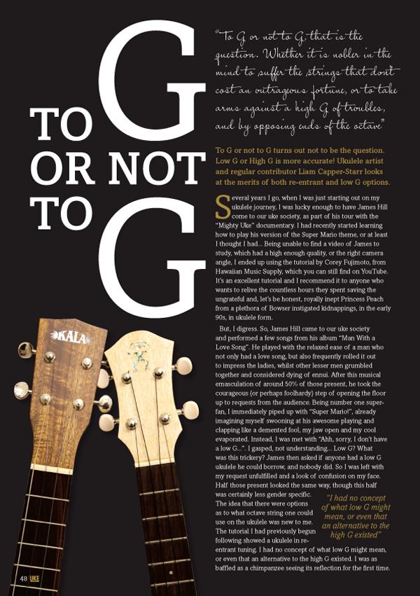 Issue-8-G.jpg