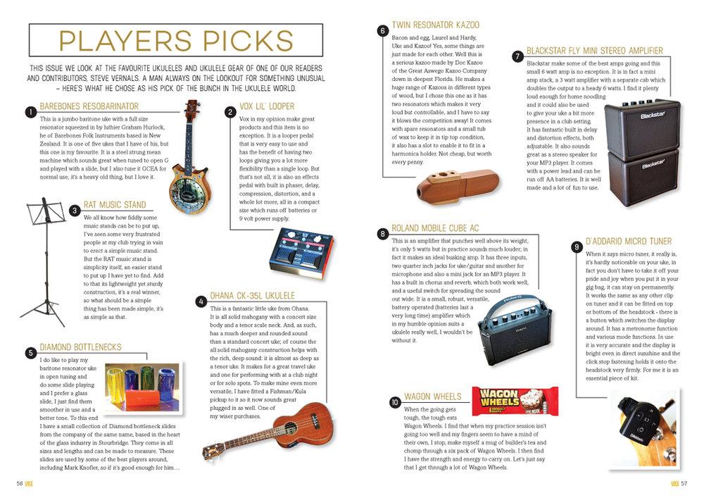 Issue-8-picks.jpg