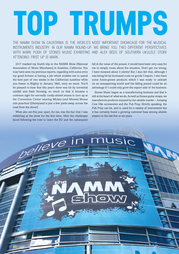 Issue-9-namm.jpg