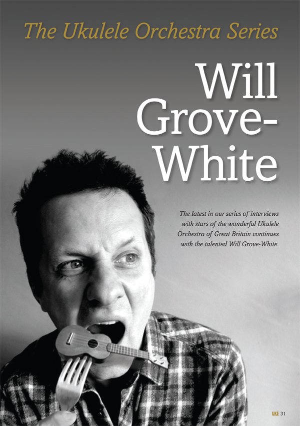 Issue-9-will-grove-white.jpg