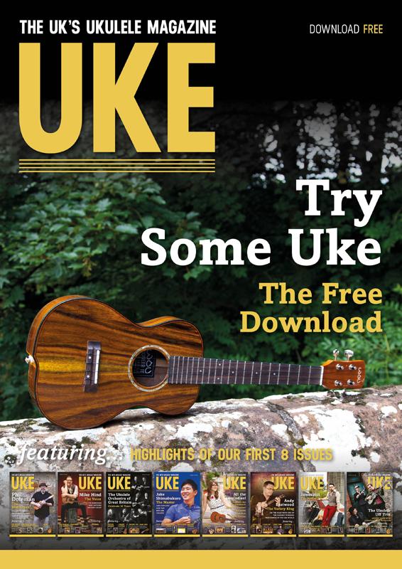 Uke-Mag-Free-Sample-cover.jpg