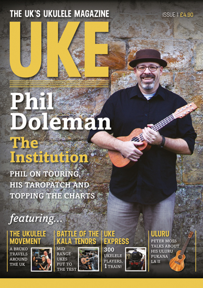 Uke-Mag-Issue-1.jpg