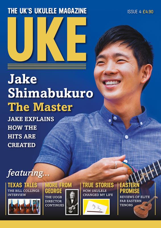 UKE_Mag_Issue_4_Cover.jpg