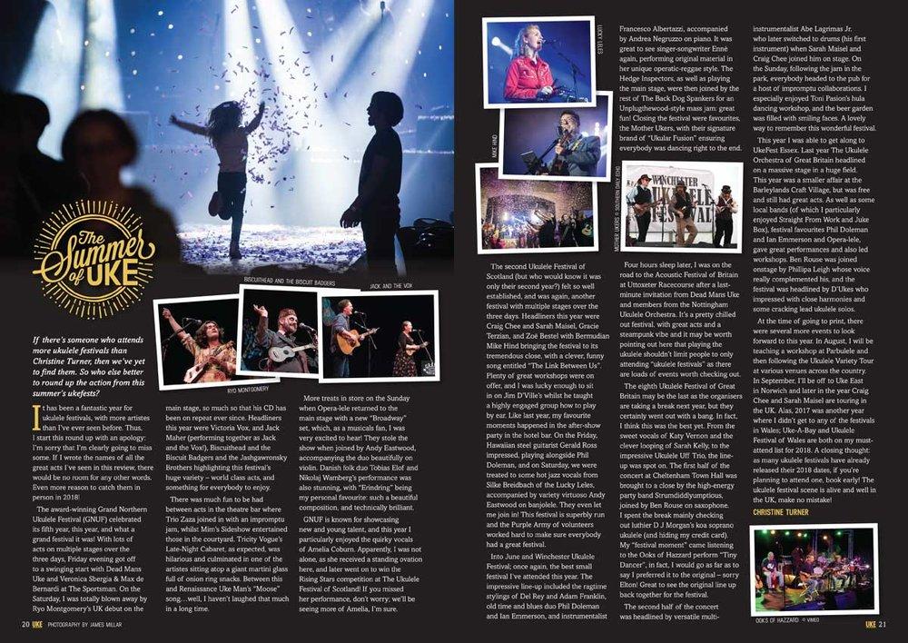 Issue-11-Summerofuke.jpg