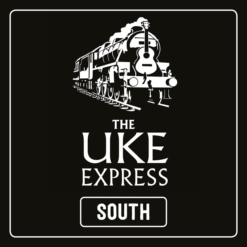 Uke_Express_South_Box_17.jpg