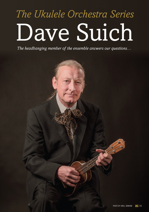 Issue-12-Dave-Suich.jpg
