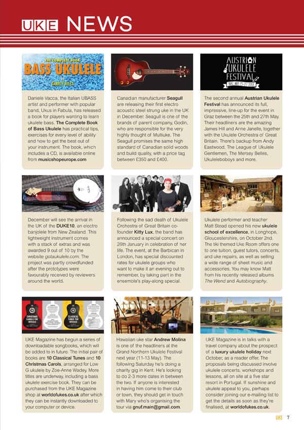 Issue-12-Uke-News.jpg
