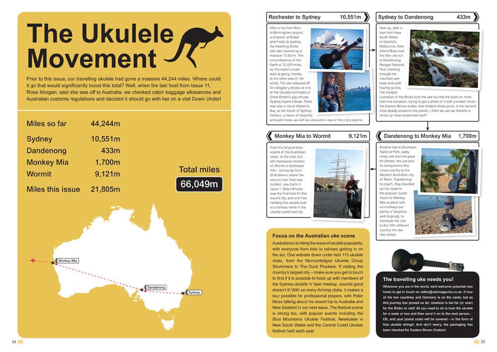 Issue-12-Uke-Movement.jpg