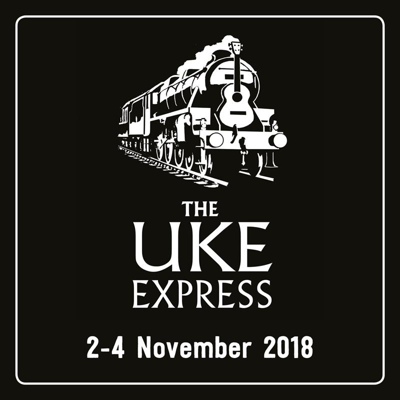 Uke-Express-Box-2018.jpg