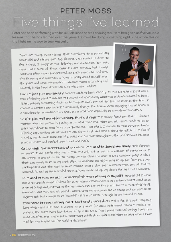Issue-14-Moss.jpg