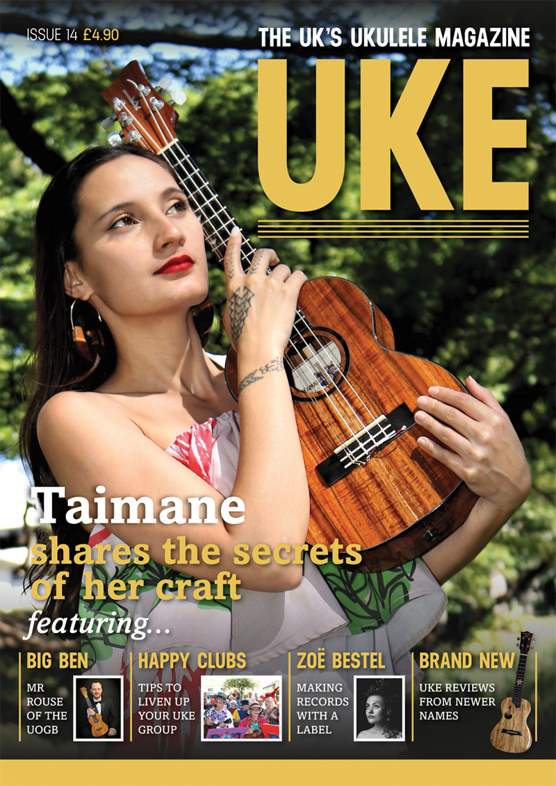 Issue-14-Uke-Mag-Cover-web.jpg