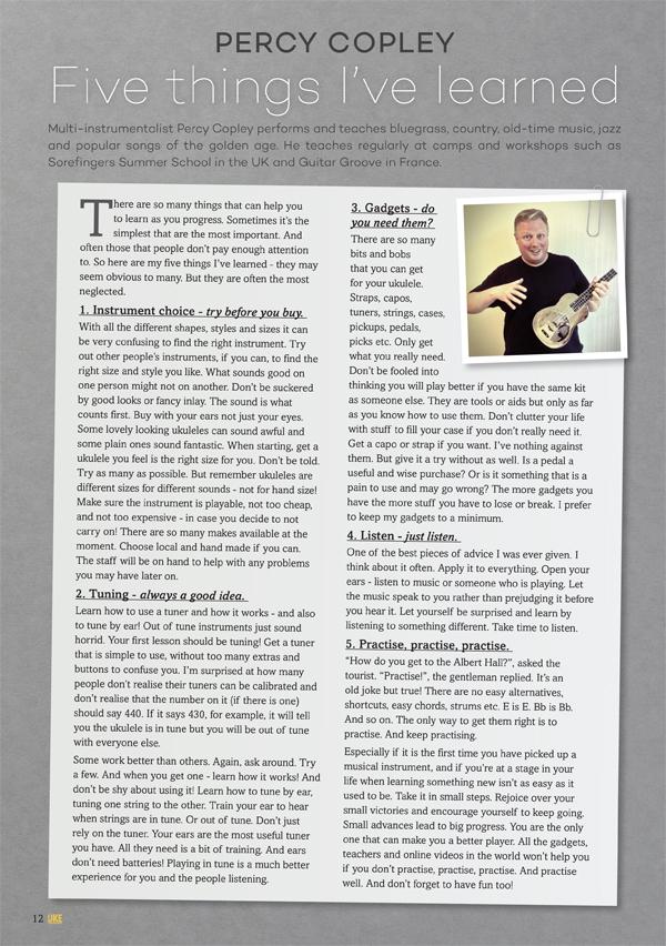 Issue-15-Percy-Copley.jpg