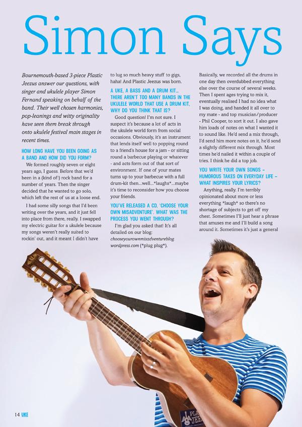 Issue-15-Simon-Says.jpg
