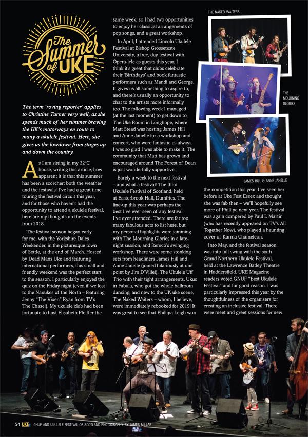 Issue-15-Summer-of-Uke.jpg