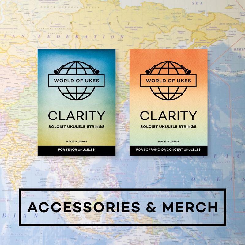 Accessories-Merch-Strings-Box.jpg