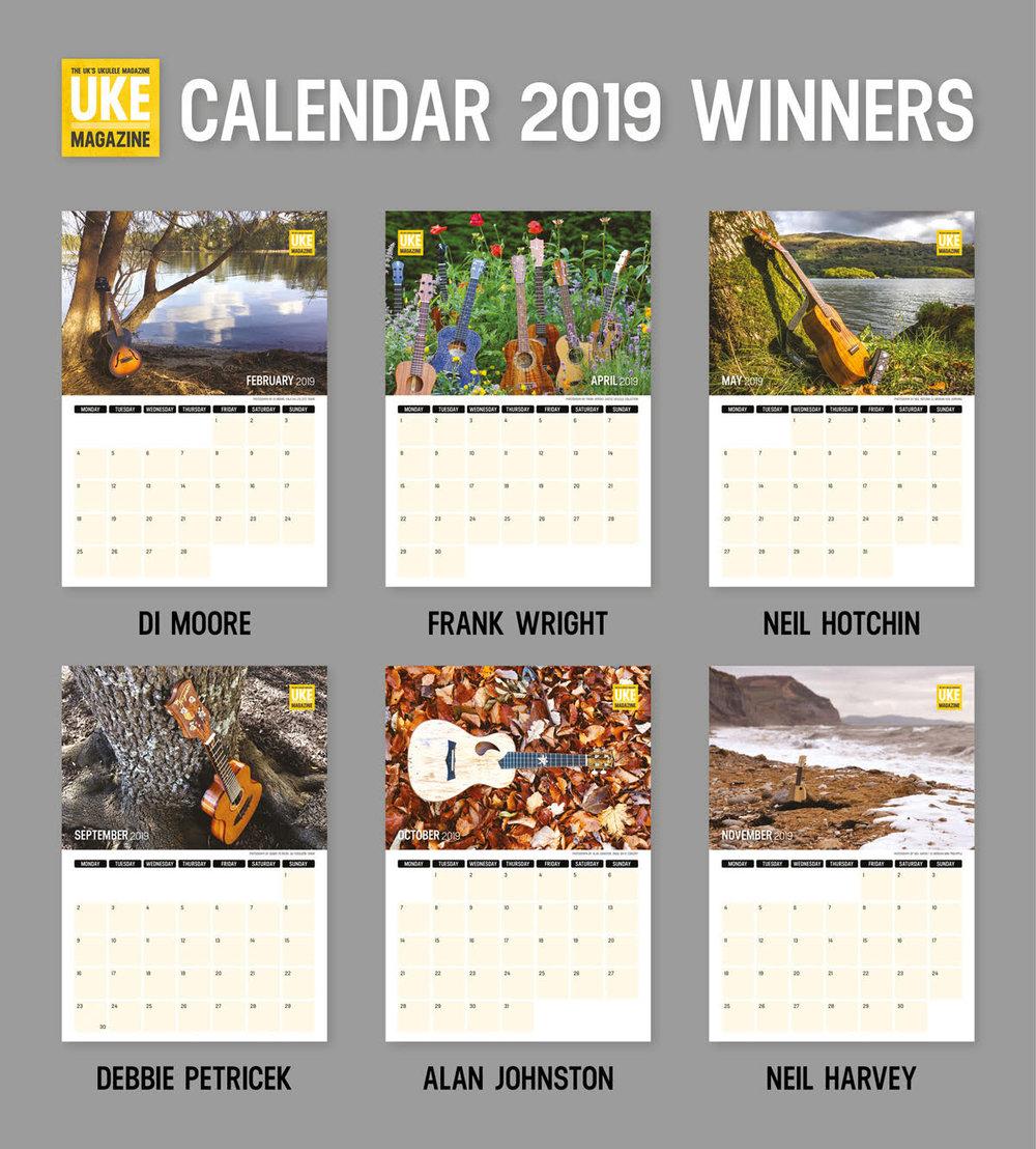 Calendar-19-uke-mag.jpg