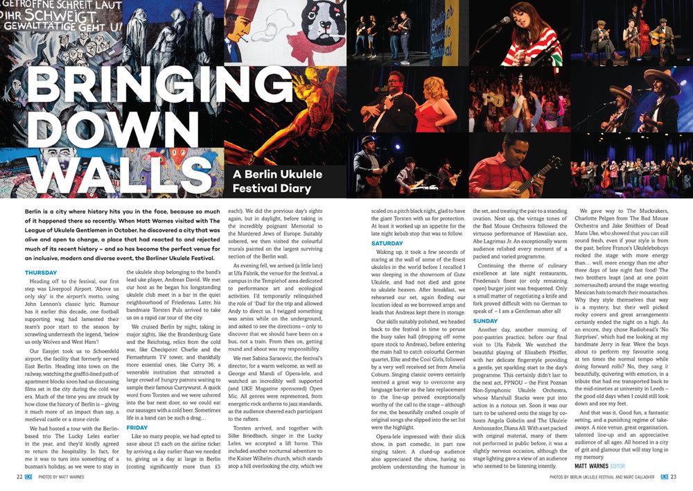 Issue-16-Berlin.jpg
