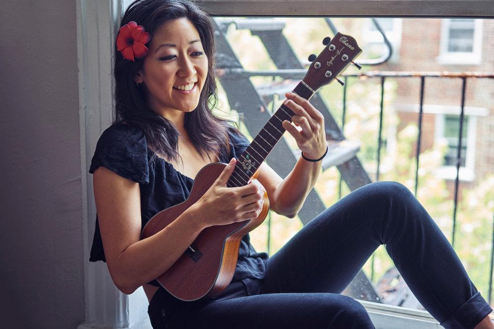 Copy of Cynthia Lin