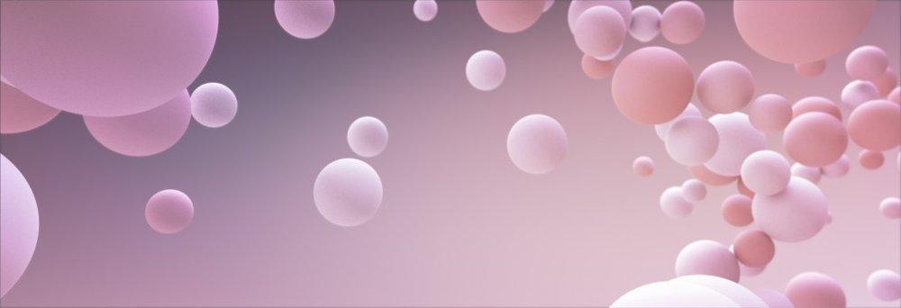 sphere01-a-00326-1024x350.jpg
