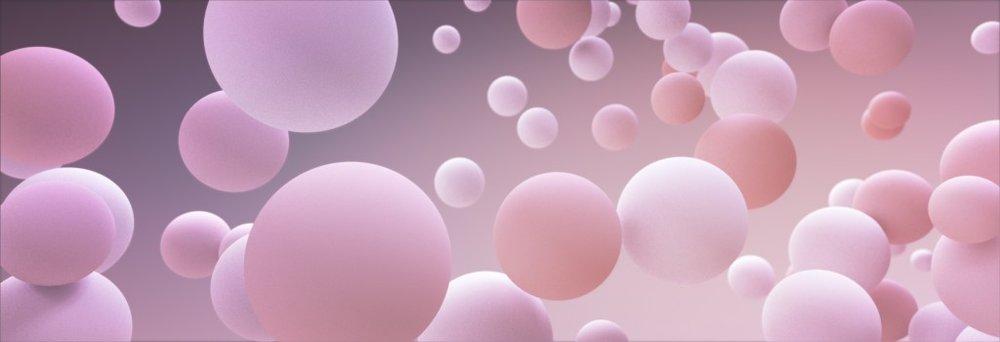 sphere01-a-00210-1024x350.jpg
