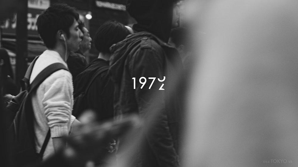 1964TOKYOVR-thum4.jpg