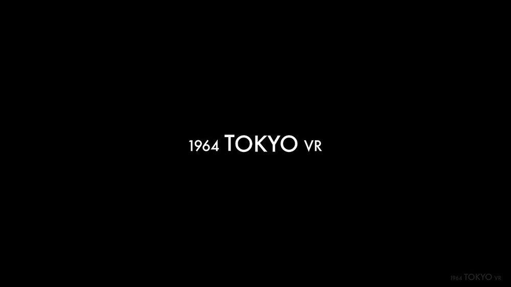 1964TOKYOVR-thum9x.jpg