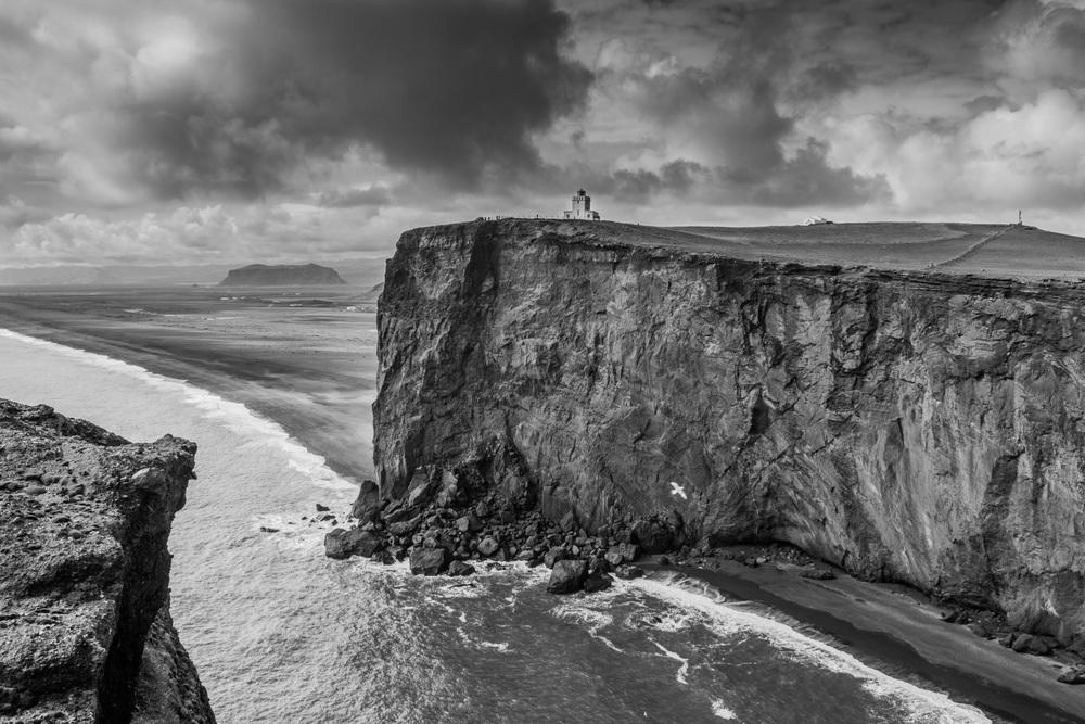 cliff.jpg
