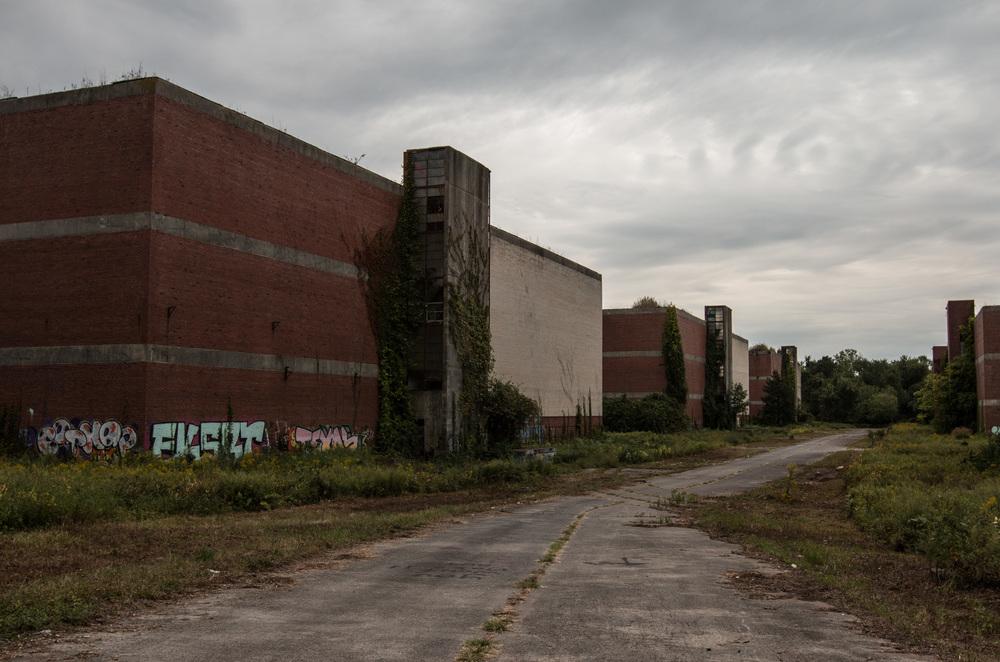 abandonedtown.jpg