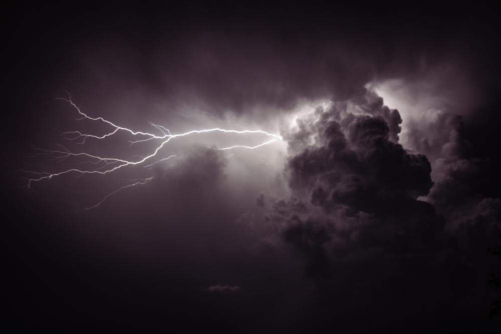 stormynights.jpg