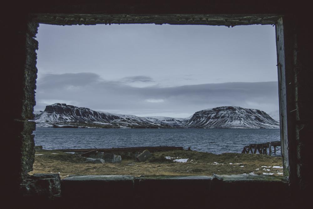 through_iceland.jpg