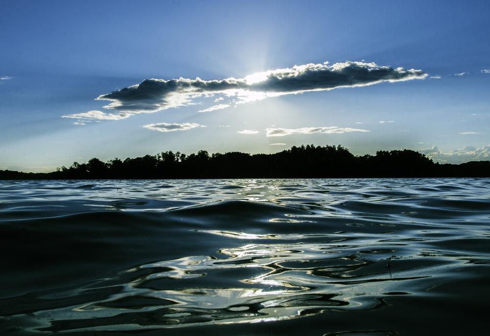 blue_lake.jpg