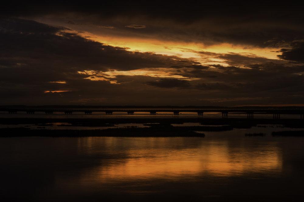 virginia_sunset.jpg