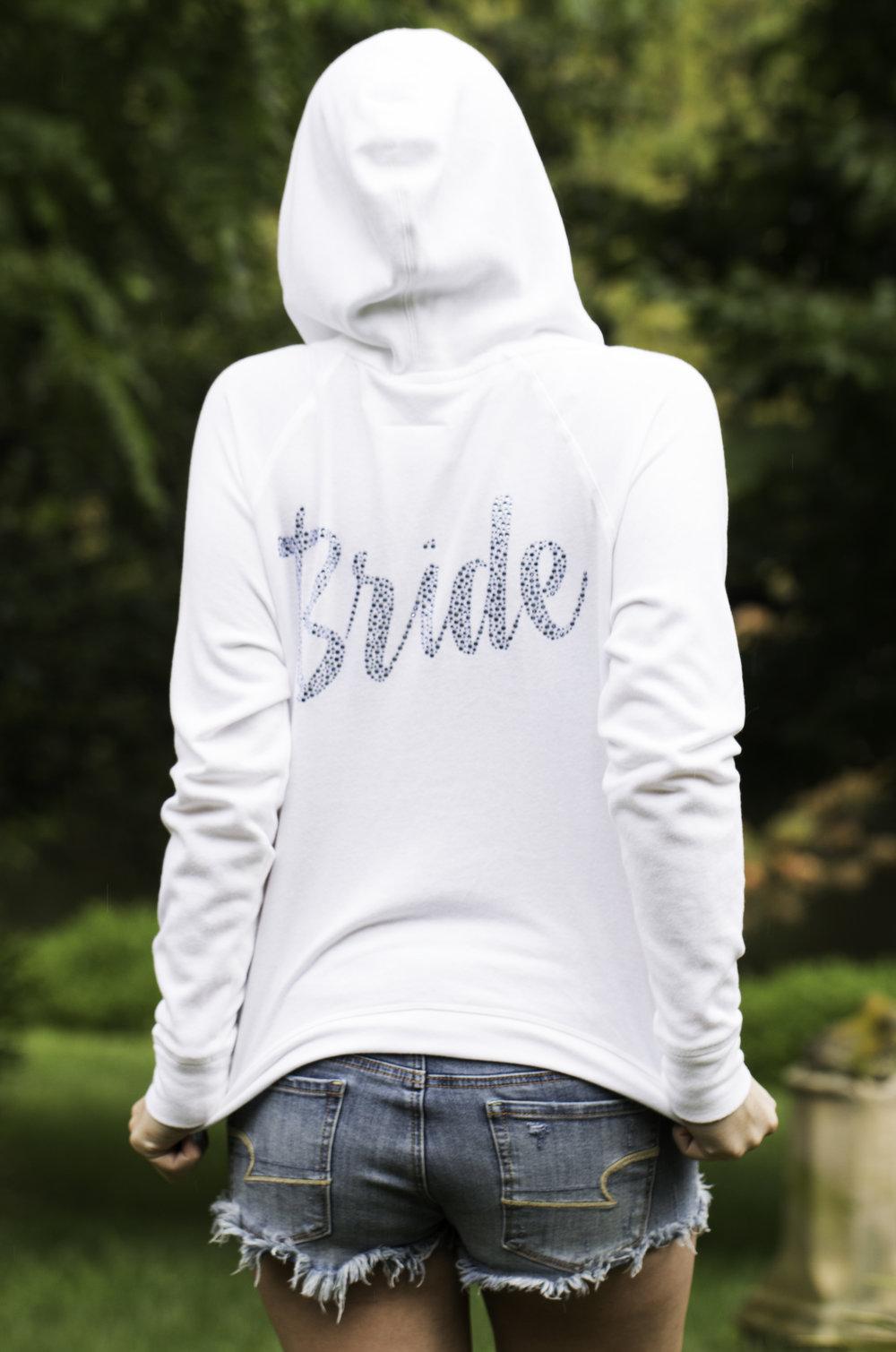 bride2be.jpg