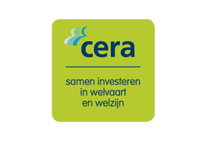 Cera resized.jpg