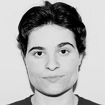 Audrey Cottin