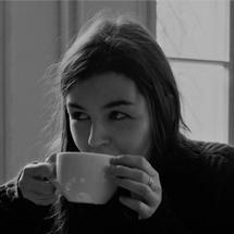 Aurélie Rigolle