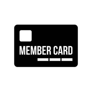 Members pictogram.jpg