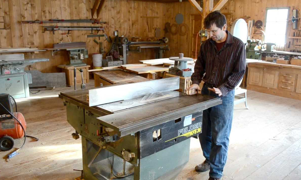 Table Saw Course.jpg